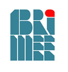 Brimee-Logo