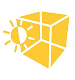 Construct-pv-logo