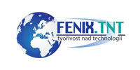 FENIX.TNT