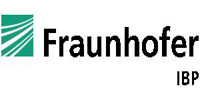 FRAUNHOFER-IBM