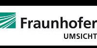 FRAUNHOFER-UMSICHT