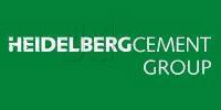 HEIDELBERGCEMENT-GROUP