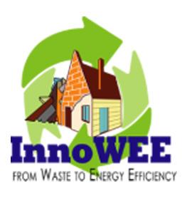 InnoWee-Logo