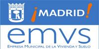 MADRID-EMVS