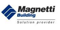 MAGNETTI-BUILDING