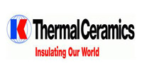 THERMAL-CERAMICS