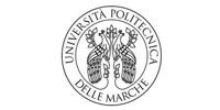 UNIVERSITA-POLITECHNICA-DELLE-MARCHE