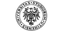 UNIVERSITAS-STUDIORUM