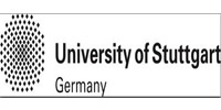 UNIVERSITY-OF-STUTTGART