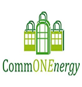 commonenergy-logo