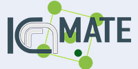 ICMATE-logo