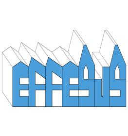 Effesus-Logo