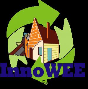InnoWee Logo