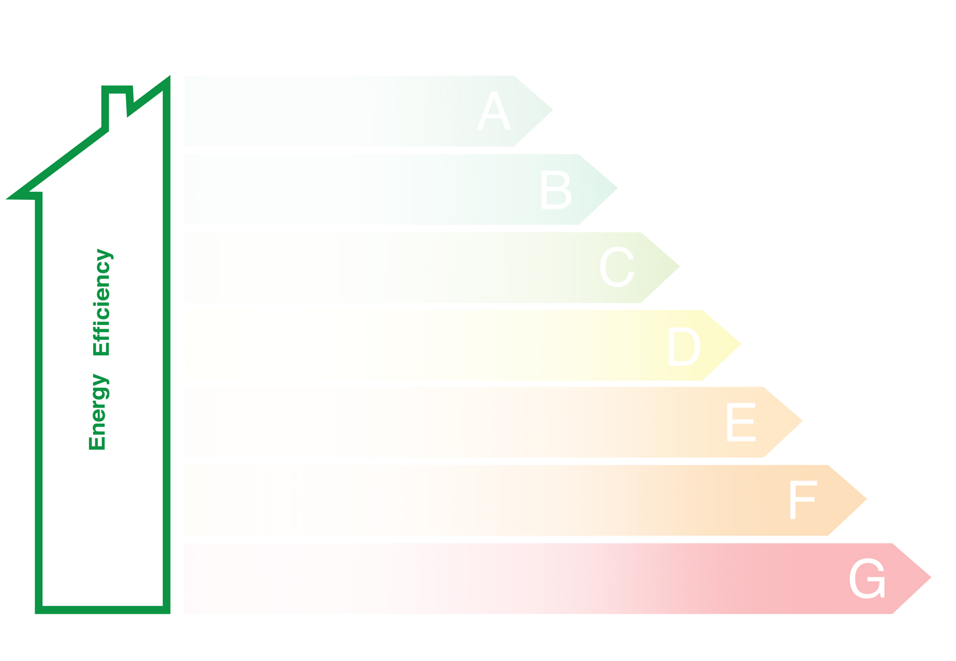 energy-efficiency_buildings
