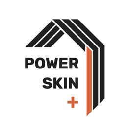 powerskinplus-logo