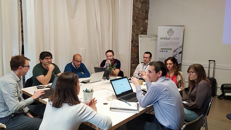24M-meeting-of-EnDurCrete-EU