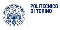 Motto_polito