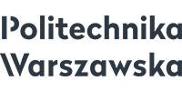 Politechnika_Warszawska