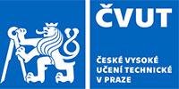 cvut-logo