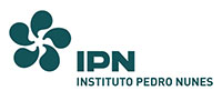 ipn-instituto-pedro-nunes