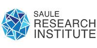logo_saule_napis_na_gorze