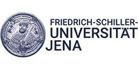 universitat-jena